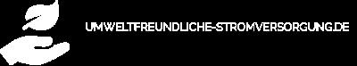 umweltfreundliche-stromversorgung.de